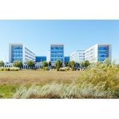 Safran inaugure à Toulouse un siège régional dessiné par Jean-Michel Wilmotte - Réalisations   Avocat immobilier   Scoop.it