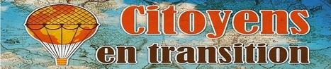 Citoyens en transition « Des voyages à vélo et à pied à la rencontre des alternatives Citoyens en transition | Villes en transition | Scoop.it
