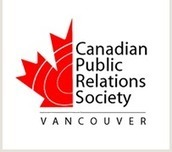 What Should I Post Today? A Guide to Content Curation   Canadian Public Relations Society (CPRS)   Digital Curation for Teachers   Scoop.it