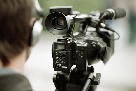 Vimeo débloque 10 millions de dollars pour aider les films indépendants | Video & Réalité augmentée | Scoop.it