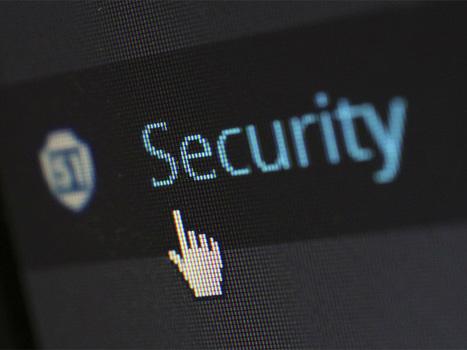 Les meilleurs antivirus 2016 - CNET France | Sécurité informatique | Scoop.it