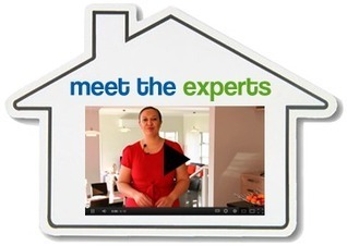 Advice When Buying A Home   Buying New Homes   Scoop.it