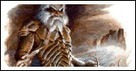 The Gods of Asatru | Secular Curated News & Views | Scoop.it