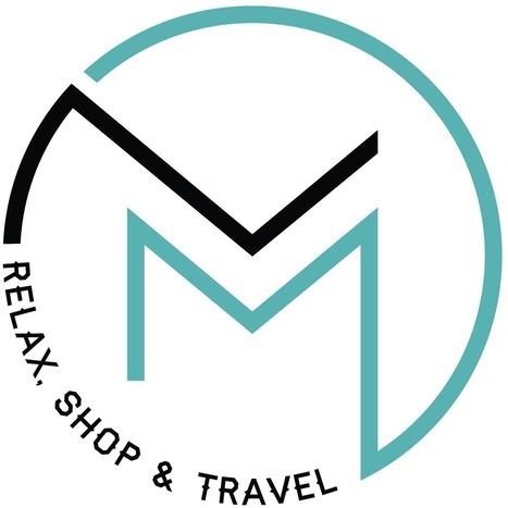 MIVOYAGI | Tourisme Tendances | Scoop.it