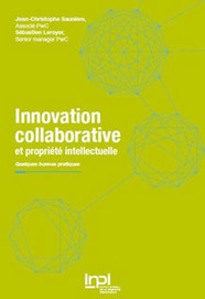 « Innovation collaborative et propriété intellectuelle : quelques bonnes pratiques » | Open Innovation articles | Scoop.it
