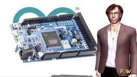 Curso de Arduino | tecno4 | Scoop.it