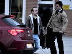 Carromero cobrará 50000 euros por asesorar al PP en el Ayuntamiento | Partido Popular, una visión crítica | Scoop.it