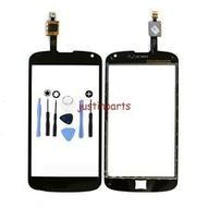 New Black LG Nexus 4 E960 Replacement Touch Screen/ Digitizer+Tools | LG LCD&Digitizer | Scoop.it