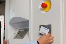 Siemens - Stromtanken für Elektroautos | E-Mobilität | Scoop.it