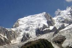 Four dead in French Alps climbing accidents | Rock Climbing & Mountaineering | Scoop.it