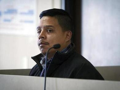Illegal Alien Raped 11-Year-Old Girl In Boston | Criminal Justice in America | Scoop.it
