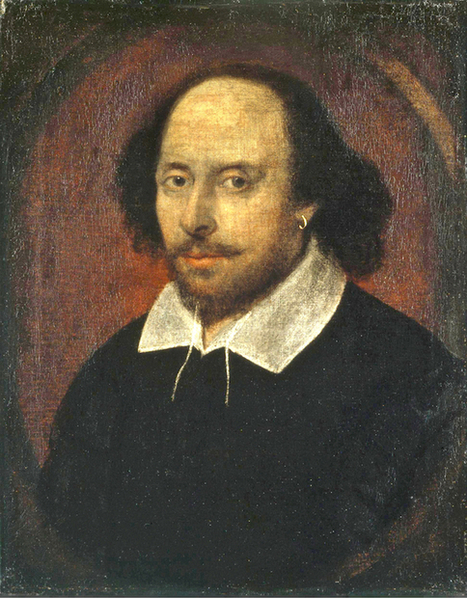 Shakespeare's Greatest Play? 5 Experts Share Their Opinions | Total Quality Management in Education | Scoop.it