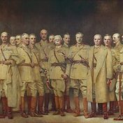 Has history misjudged the generals of World War One? | World War 1 | Scoop.it