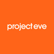 Blogger Opportunity - New Women's Website/Brand - Project Eve | Business for small businesses | Scoop.it