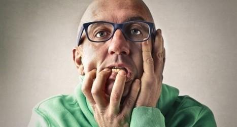 I meccanismi di amplificazione della nostra ansia | Disturbi d'Ansia, Fobie e Attacchi di Panico a Milano | Scoop.it