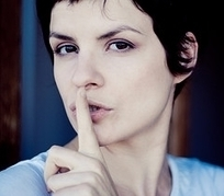 LinkedIn Tells Noisiest Members To Hush, And A Ruckus Ensues | Sharing the LinkedIn love | Scoop.it