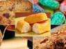 Sugar In Food: 8 Eats With More Than A Twinkie   Rakkaudesta ruokaan. The love of food.   Scoop.it