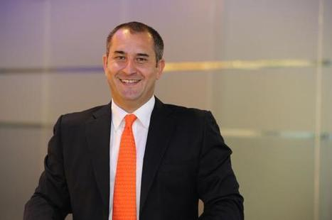 The road ahead for retailers - The Nation   Retail Media Roundup - December 2012   Scoop.it