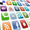 Médias sociaux et infodoc