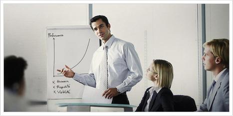 Les organismes de formation se préparent à d'importants changements | Emploi et formation: l'évolution du marché du travail et de la formation professionnelle | Scoop.it