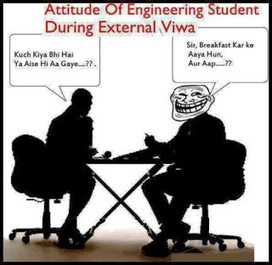 Happy Engineer Day 2015 Hd Wallpapers Images Photos | REET 2015 Exam application form | how can watch BIGG BOSS 7 LIVE ONLINE STREAMING | Scoop.it