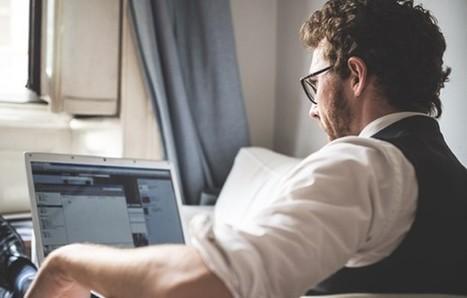 5 Tools That Put Content Marketing Analysis on Autopilot - Entrepreneur | Addiction Treatment Marketing | Scoop.it