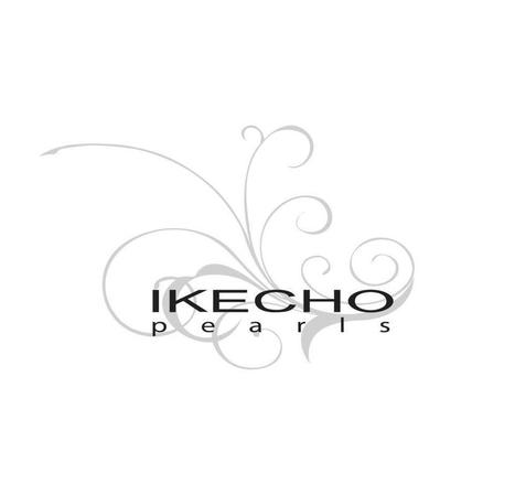 Want to Have a More Appealing Classic Akoya Pearl? | Ikecho Pearls | Scoop.it