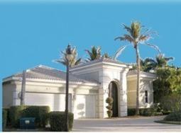 Boynton Beach Locksmith Florida | Boca security | Scoop.it
