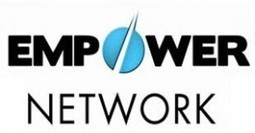 empower network | empowernetwork | Scoop.it