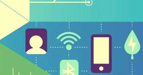Engagement, connectivité, données et technologie : le marketing multidimensionnel de 2015 | L'Atelier : Accelerating Business | Veille en communication & marketing | Scoop.it