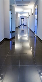 Cleaning Services Group   Cleaning Services Brooklyn   Scoop.it