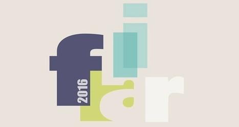 les inscriptions pour le FAIR 2016 sont ouvertes | #13 Music management | Scoop.it