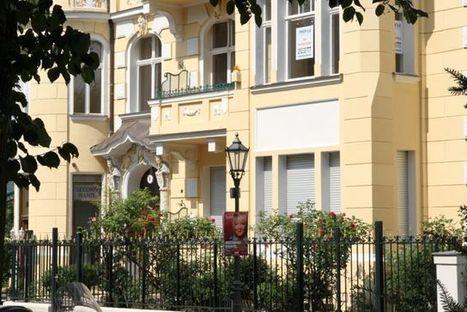 Berlin Real Estate | Appartamenti Vendita Berlino | Scoop.it