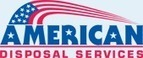 American Disposal Services - Trash and refuse removal. | Disposal Services Manhattan | Scoop.it
