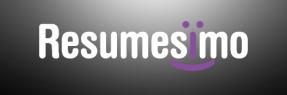 Resumesïmo, un très bon générateur de CV gratuit | Maison Ou Bureau | Freeware et applications en lignes gratuites | Scoop.it