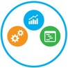 Information and Insights from Halo Business Intelligence