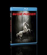 BLADE RUNNER 30th Anniversary - Movie Trailer, Photos, Synopsis   FantaScientifico !   Scoop.it