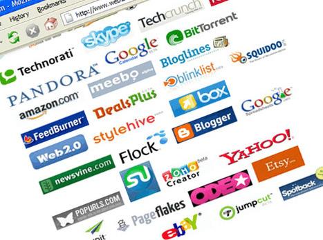TPACK and Systemic Integration – Focus Tools | TPACK in het onderwijs | Scoop.it