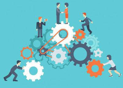 El tercer reto de los directivos: La gestión del cambio | Autodesarrollo, liderazgo y gestión de personas: tendencias y novedades | Scoop.it