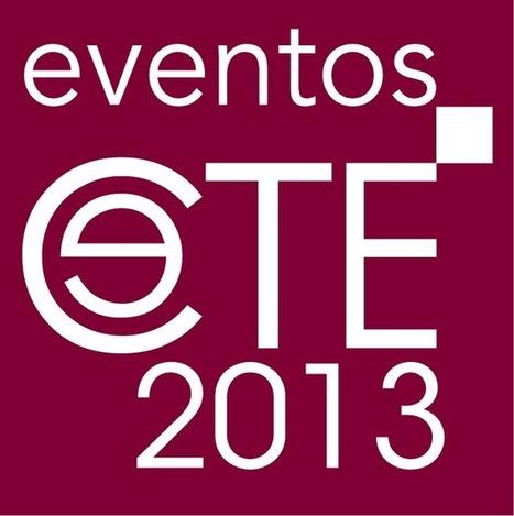 Eventos CTE | BIM em Português | Scoop.it