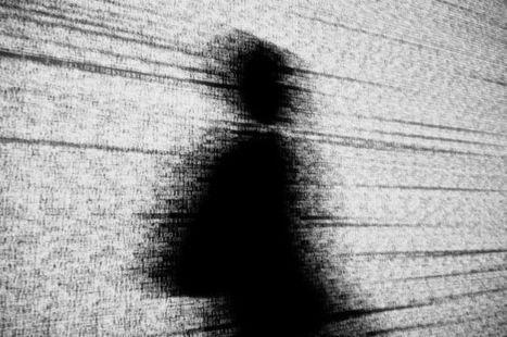 Culture et Big Data : le réveil numérique des industries culturelles aura-t-il lieu ?   Clic France   Scoop.it