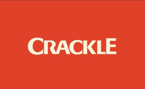 Crackle Exec Announces Plans to Produce Virtual Reality Originals | TV, Cinema, Gaming, VR - AR | Scoop.it