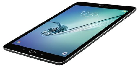 Samsung Galaxy Tab S2, 9.7 inch Tablet - Best Reviews Tablet | Best Reviews of Android Tablets | Scoop.it
