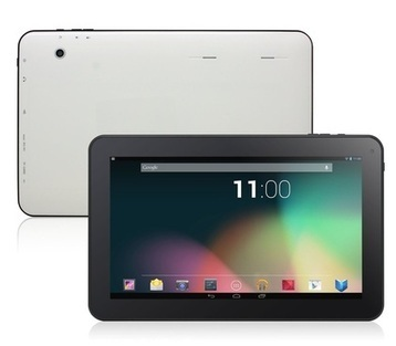 "Dragon Touch A1 10.1"" Dual Core Google Android 4.2 Jelly Bean Tablet PC 