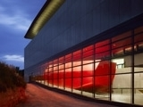 Art contemporain : six nouveaux musées voient le jour en région | The Architecture of the City | Scoop.it
