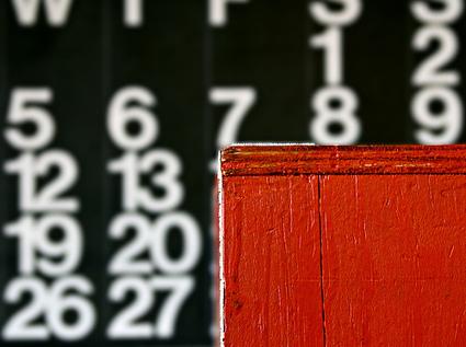 Rédiger un blog : Quelle fréquence de publication adopter - | Institut de l'Inbound Marketing | Scoop.it