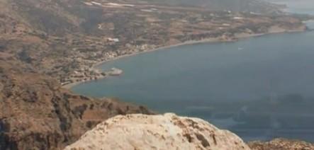 TOM, Travel On Move – La Méditerranée crée un réseau social pour les pros du Tourisme | Odyssea : Escales patrimoine phare de la Méditerranée | Scoop.it