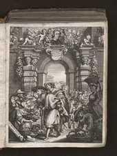 Theatrum fungorum oft het toneel der campernoelien ... vergaedert ende beschreven door Franciscus van Sterbeeck | Historical gastronomy | Scoop.it