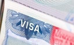 The Startup Visa Shutdown - CitizenPath | Immigration: Citizenship & Naturalization | Scoop.it