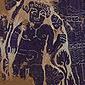 Ancient Textiles: Greek | Miscmisc | Scoop.it